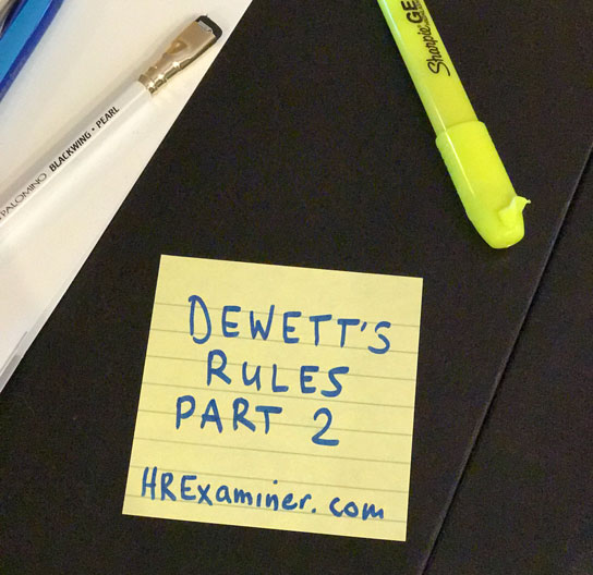 2017-02-17-hrexaminer-feature-img-v807-dewetts-rules-part-2-by-julian-e-gude-copyright-2017-IMG-1561-544x528px.jpg