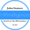 HRIntelligencer 1.10