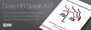 report cover AI Intelligent Software