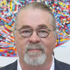 photo of John Sumser for free webinar on how to Making Sense of the HR Tech Marketplace