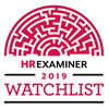 HRExaminer Watchlist: Legacy Company Data Utilization: Kronos