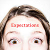Expectations: The Root of your Employee Engagement Problem