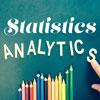 Skinny Dipping Statistics