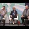Assessing Talent for the Future of Work (Video)