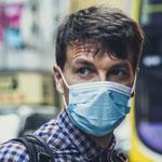 Employer's Coronavirus checklist