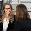 Help Your Manager to Give You Feedback Early and Often