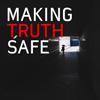 Making Truth Safe