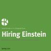 Hiring Einstein: Small Scenario #5