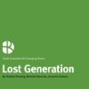 Small Scenario 10: Lost Generation