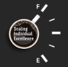 The Culture Challenge: Individual Excellence Doesn't Scale