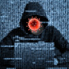 The Human Side of Cybersecurity During The Coronavirus Pandemic