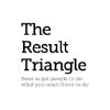 Meet Shepherd's Result Triangle