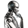 Unearth Your A.I. Ethics with these Questions