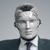 What Do HR Professionals Really Think About Machines Replacing People (and how are they evaluating new HR Technologies)