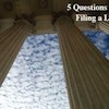 5 Questions Before Filing a Lawsuit