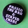 ELBC Walks Into a Bar