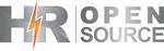 HR Open Source