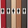 Gender Equity - WTF HBS‽