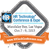 The HR Technology Conference