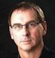 Hank Stringer HRExaminer Editorial Advisory Board