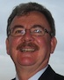 Criticality and Workforce Strategy by Neil McCormick