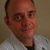 Paul Hebert Portait HR Examiner