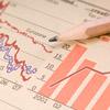 Big Data Isn't Analytics