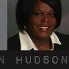 Carmen Hudson Top 100 Influencer on HRExaminer
