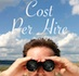 From The Vaults: Cost Per Hire