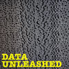 Data, Unleashed