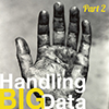 Handling Data II: Scraping