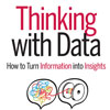 Five Links: Watching the Data Flow