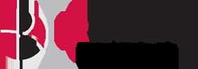 HRExaminer Logo