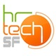 iTalent a new event series from HR & Tech SF