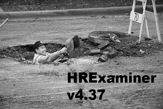 HRExaminer Weekly Edition v4.37 September 27, 2013 Feature Image for Digging in the Data