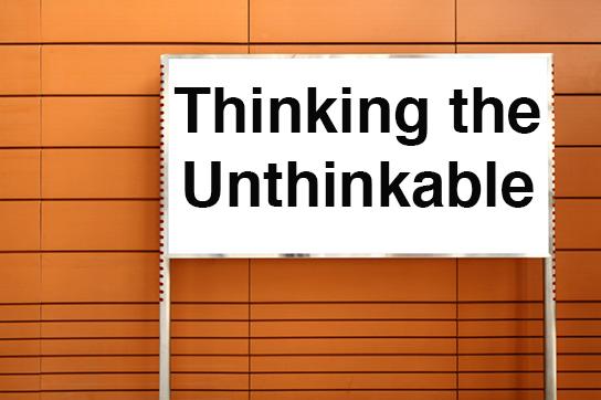 Imagining Disruption ~ HR Examiner Weekly Edition v4.26 July 12, 2013