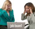 World's most offensive job boards