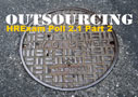 HRExam Poll 2.1: Outsourcing Recommendations part 2