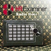 HRExaminer Radio: Episode #84: Gretchen Alarcon