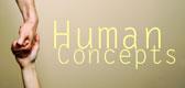 HumanConcepts 2