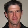 Kris Dunn on HR Examiner: Revenue Per Employee