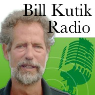 John Sumser will appear on the Bill Kutik Radio Show