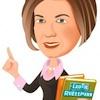 Laurie Ruettimann avatar