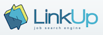 LinkUp Jobs Forecast a Home Run