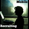 Mobile Recruiting on HR Examiner