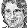 John Sumser writes on legend tech Venture Capitalist Roger McNamee