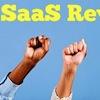 SaaS Revolt - part 1