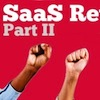 SaaS Revolt - part 2