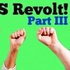 SaaS Revolt - part 3
