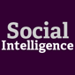 a review of Social Intelligence on HRExaminer